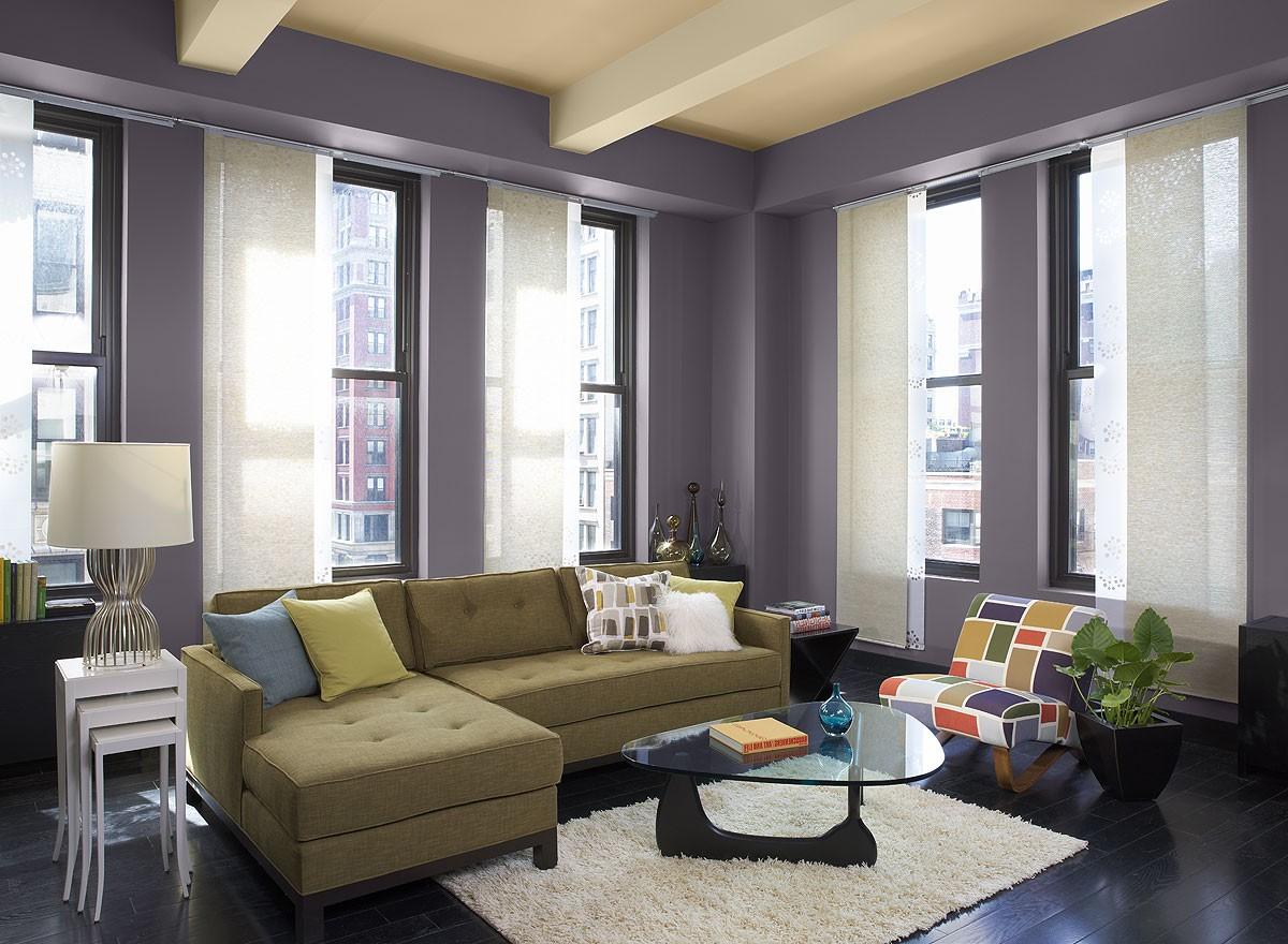 best-paint-finish-for-living-room-adesignedlifeblog-paint-finish-for-living-room-l-194e6e6313d2d600