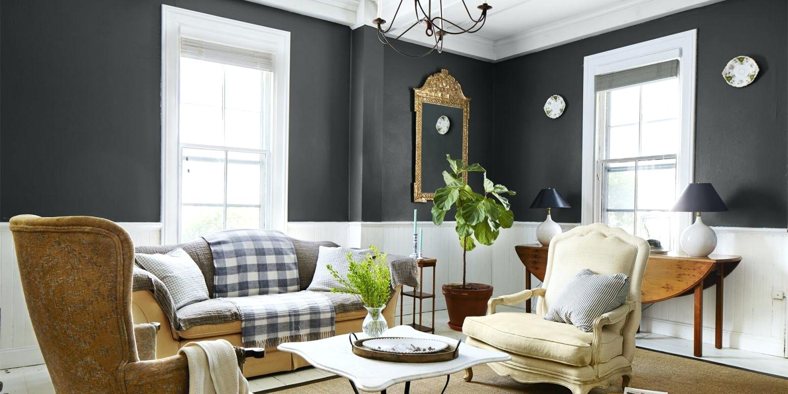paint-finish-for-living-room-what-you-need-to-know-about-four-main-paint-finishes-flat-eggshell-semi-gloss-and-gloss-and-the-best-bets-for-where-to-use-them-in-your-home-paint-finish-living-room