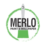 DCD-Painting-Merlos-Paint