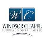 Windsor Chapel Logo